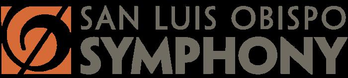 San Luis Obispo Symphony