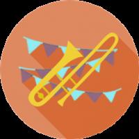 Trombone Festival