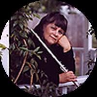 Alice McGonigal   Flute