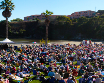 Pops-by-the-Sea Returns August  31!