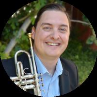 Devin Henderson | Trumpet